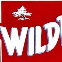 Wildroot Tree Service