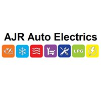AJR Auto Electrics