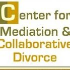Center for Mediation and Collaborative Divorce
