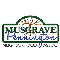 Musgrave-Pennington Neighborhood Association
