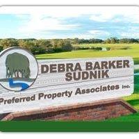 Debra Barker Sudnik - Preferred Property Associates, Inc.