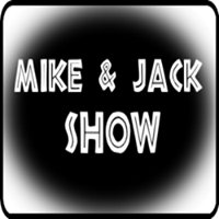 Mike and Jack Show