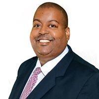 Rorey Bridgeman, Keller Williams Atlanta Partners