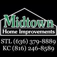 Midtown Home Improvements