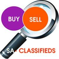 SA- Classifieds