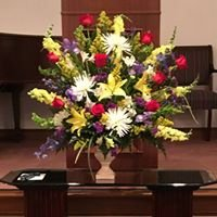Joyner's Funeral Home