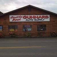 Castle Rock Auto Supply