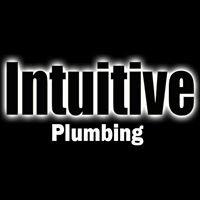 Intuitive Plumbing