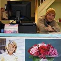 North Brunswick Florist and Gifts