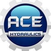 Ace Hydraulics