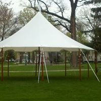 Tidewater Tents Wisconsin