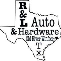 R&L Auto Supply