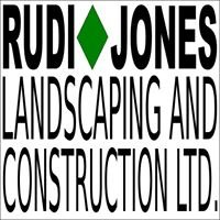 Rudi Jones Landscaping and Construction Ltd.