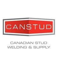 Canstud Welding & Supply