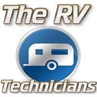 The RV Technicians Pty Ltd