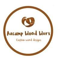 Aucamp Wood Worx