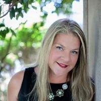 Liz Bosker - LB Homes South, LLC - Realtor