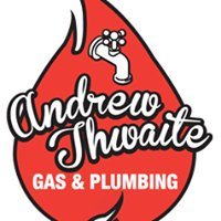 Andrew Thwaite Gas and Plumbing - Brisbane