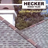 Hecker Ridge Tile LLC