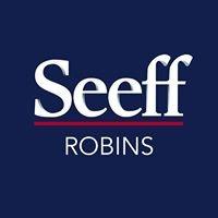 "Seeff ""Robins"""