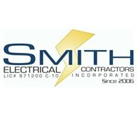 Smith Electrical Contractors, Inc.