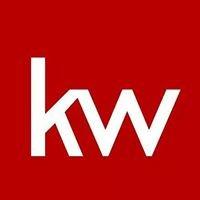 KW Online Johannesburg North