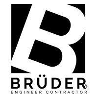 Bruder Inc.