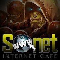 SoNet Internet Cafe