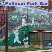 Pullman Park Bar