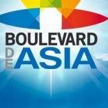 Boulevard Asia
