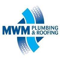 MWM Plumbing & Roofing