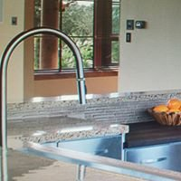 The Ricks Company Kitchen and Bath Design and Build Services