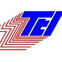 Thompson Electric, Inc. Ohio