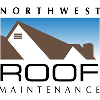 Northwest Roof Maintenance