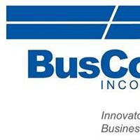 BusComm Incorporated