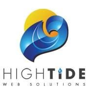 High Tide Web Solutions