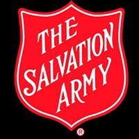The Salvation Army Gateway Corps - Ketchikan