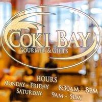 Coki Bay Gourmet & Gift
