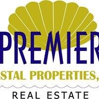 Premier Coastal Properties, LLC Real Estate