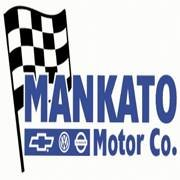 Mankato Motors