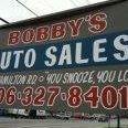 Bobby's Auto Sales Columbus, GA
