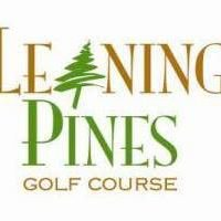 Leaning Pines Public Golf Course