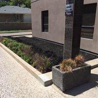 Scott Knight Hauling & Landscaping