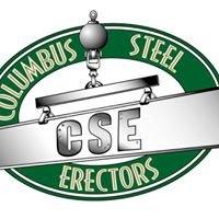 Columbus Steel Erectors