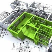 Modern Design and coatings
