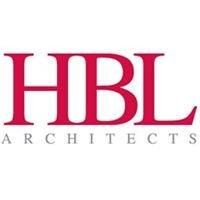 HBL Architects (Hall Barnum Lucchesi Architects)