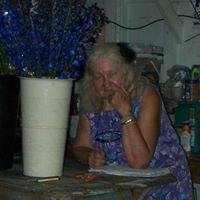 Duryea's Freeport Village Florist