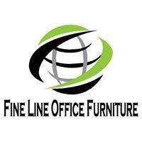 Fine Line Office Furniture