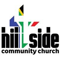 Hillside Methodist Community Church