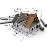 Home Improvement Solutions Inc.